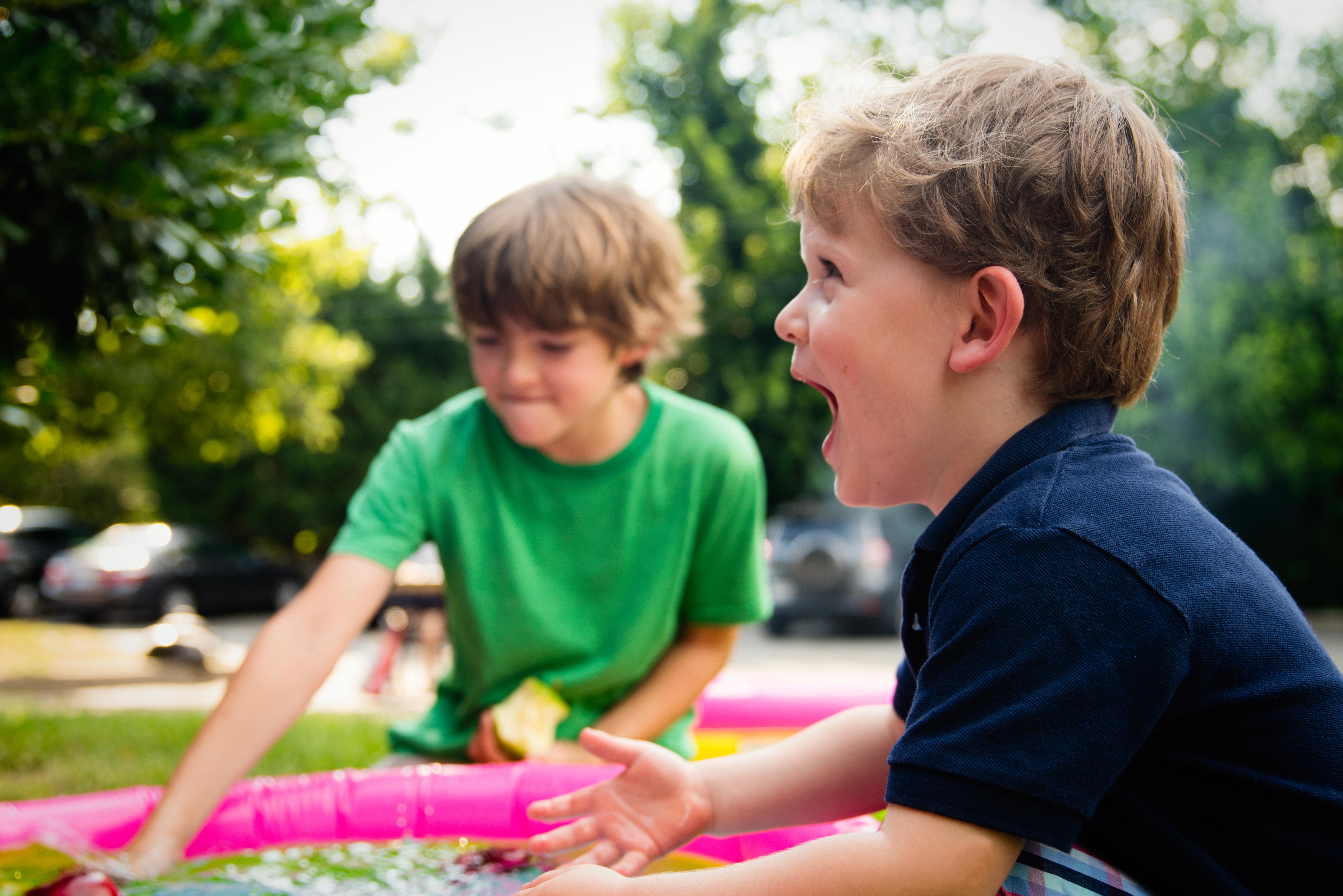 nurturing learner dispositions