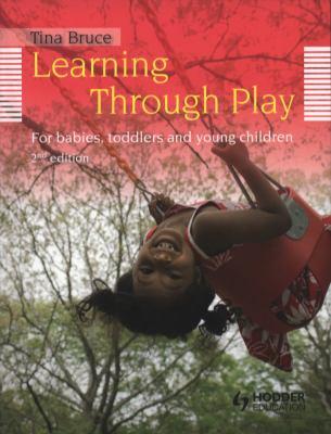 Book of ra play for fun free