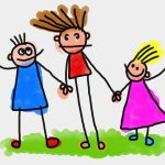 Ensure children are aware of the changes they might expect during a transition.