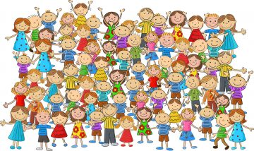 growing preschool enrollment