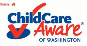 Child Care Aware can raise your Early Achiever rating