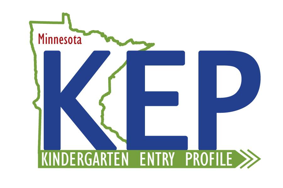 Minnesota KEP