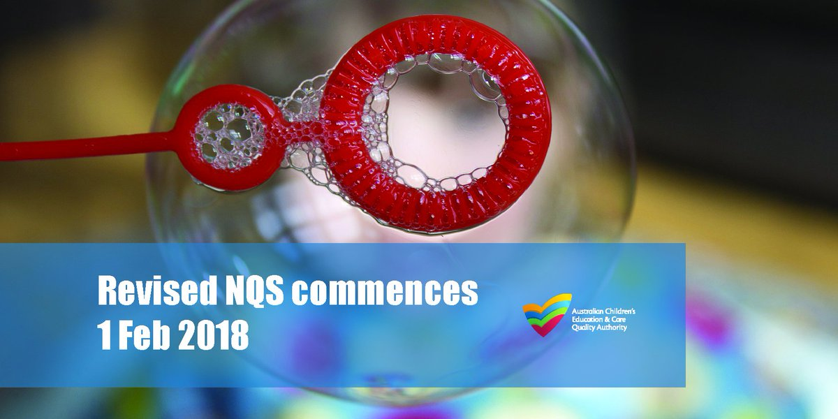nqs help for 2018 revisions