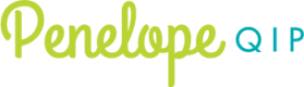 penelope qip