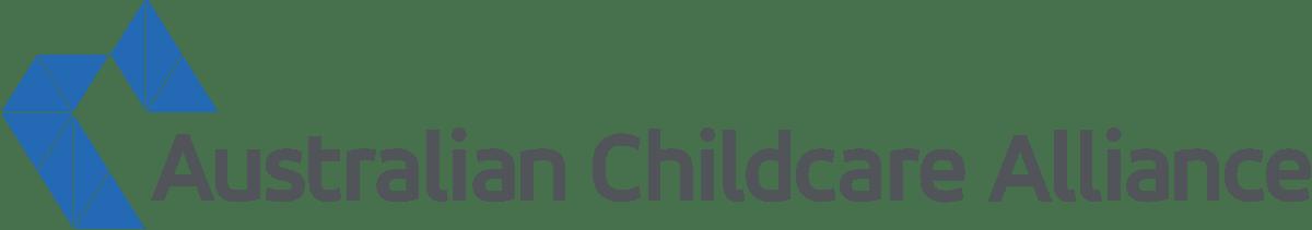 Australian Childcare Alliance