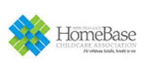 homesbase