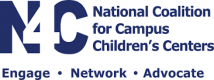 national coalition of campus children centers