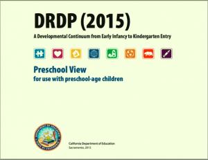 drdp framework