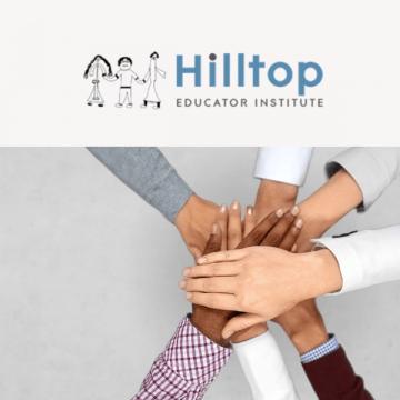 hilltop educator institute