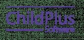 ChildPlus data partner